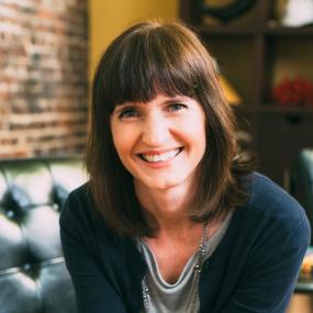 Sarah Whipkey