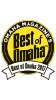 Best of Omaha 2017