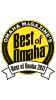 Best of Omaha 2017