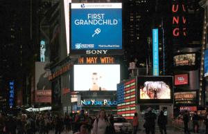 Don't Miss It New York Digital Ad