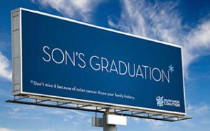 Don't Miss It* Billboard