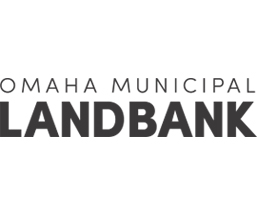 Omaha Land Bank