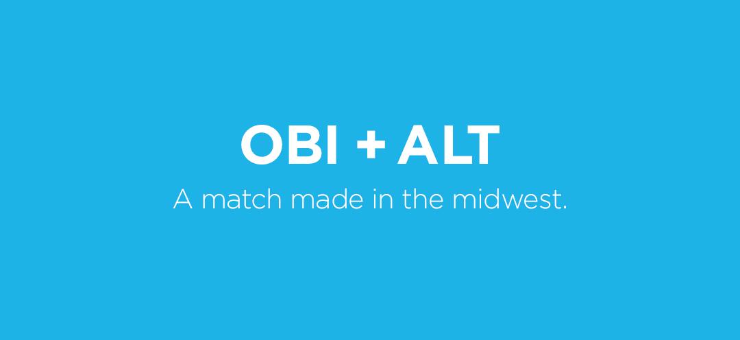 OBI Creative is Expanding!