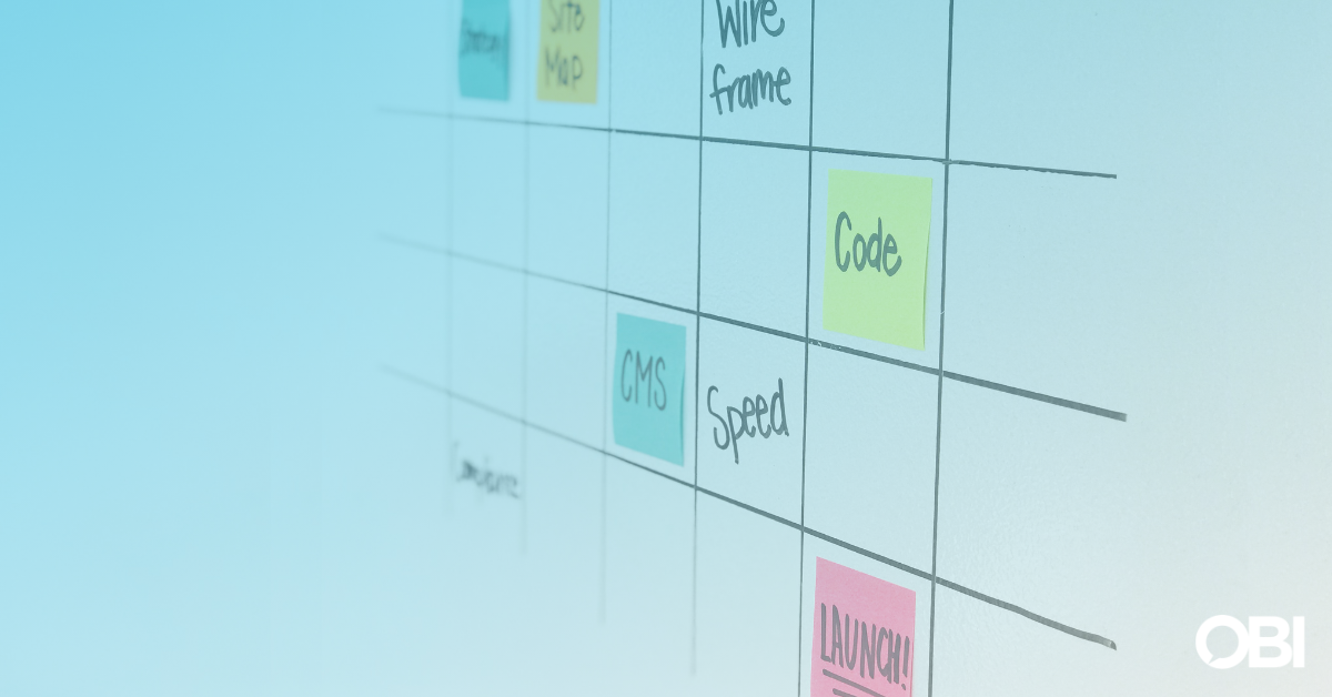 9 Web Design and Development Trends Worth Watching
