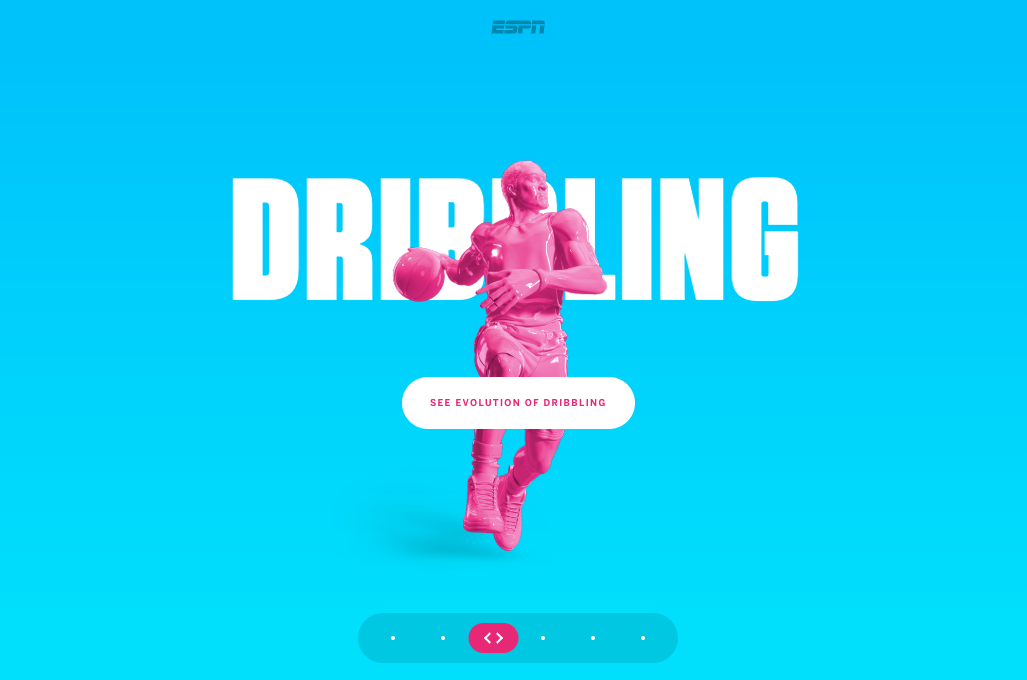 Web Design Trends 2019: 6 Things to Watch Out For