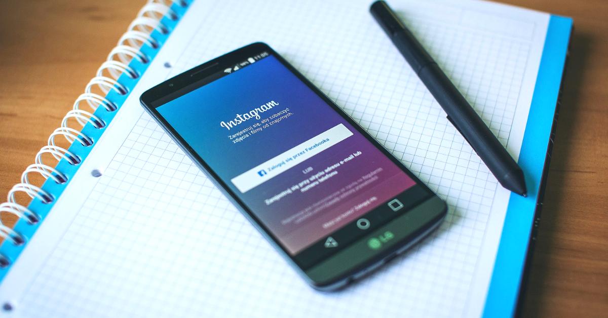 Social Media Marketing How To — Influencer Marketing Tips & Tricks